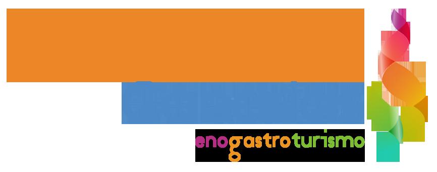 Saboreando Canarias
