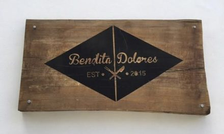 Bendita Dolores Bar y Parrilla