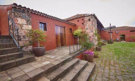 La Casa del Vino de Tenerife organiza  dos talleres y un curso avanzado de cata