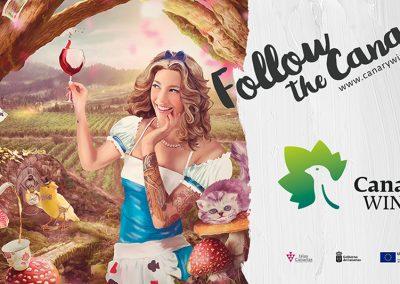 follow_the_canary_canary_wine_horiz
