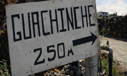 LOS GASTRO GUACHINCHES