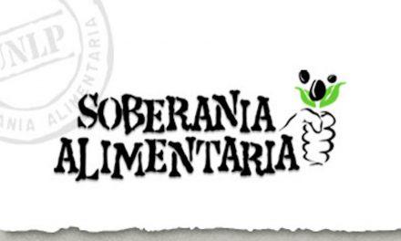 LA SOBERANÍA ALIMENTARIA EN CANARIAS