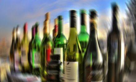 EL AUMENTO DEL FRAUDE EN LAS BEBIDAS ALCOHÓLICAS PERJUDICA LA ECONOMÍA