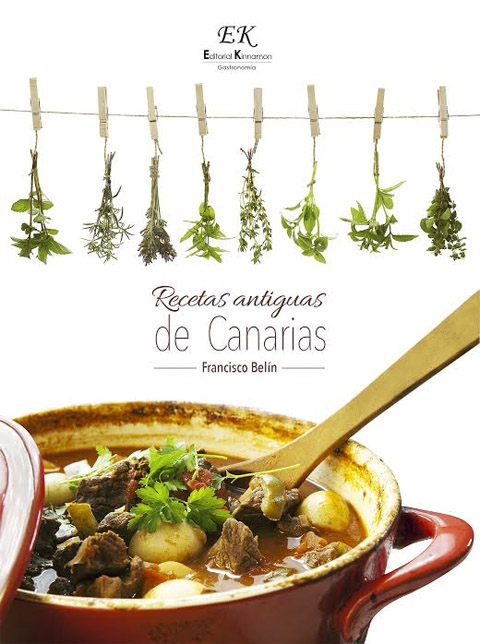 recetas_antiguas_canarias_02