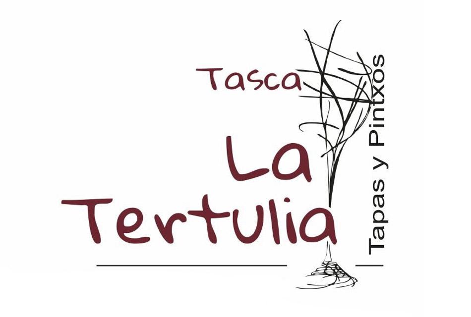 la_tertulia_tasca_01