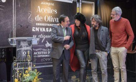 """""""¿PEEERDONA?"""", NUEVA CAMPAÑA DE ACEITES DE OLIVA DE ESPAÑA"""