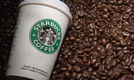 STARBUCKS ABRIRÁ SU PRIMER LOCAL EN TENERIFE