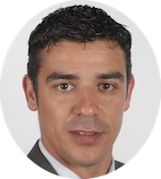 Narvay Quintero Castañeda