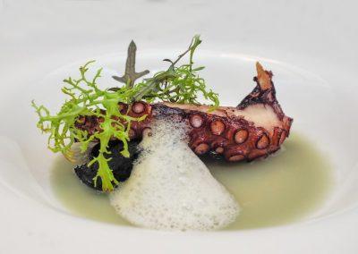 restaurante_hotel_rural_victoria_03