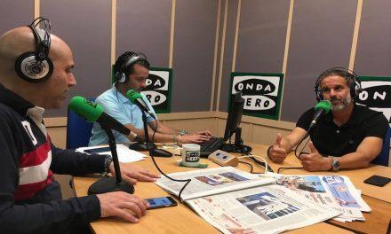 SABOREANDO EN LA ONDA – PODCAST PROGRAMA 9 JUNIO 2017