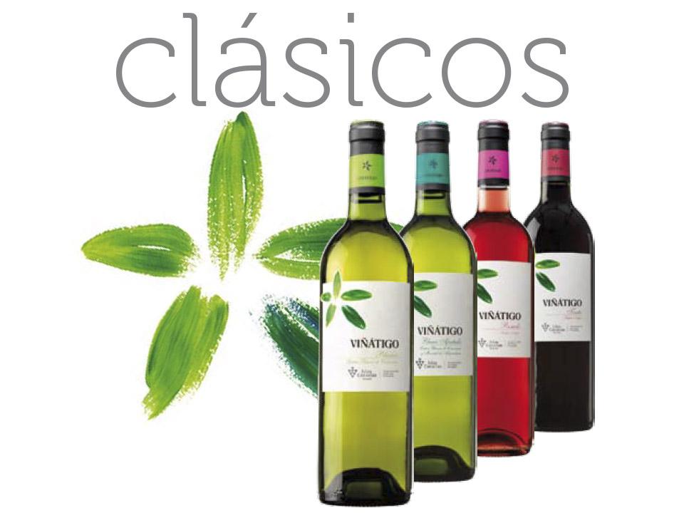 banner_clasicos
