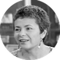 Mari Paz Gil Díaz