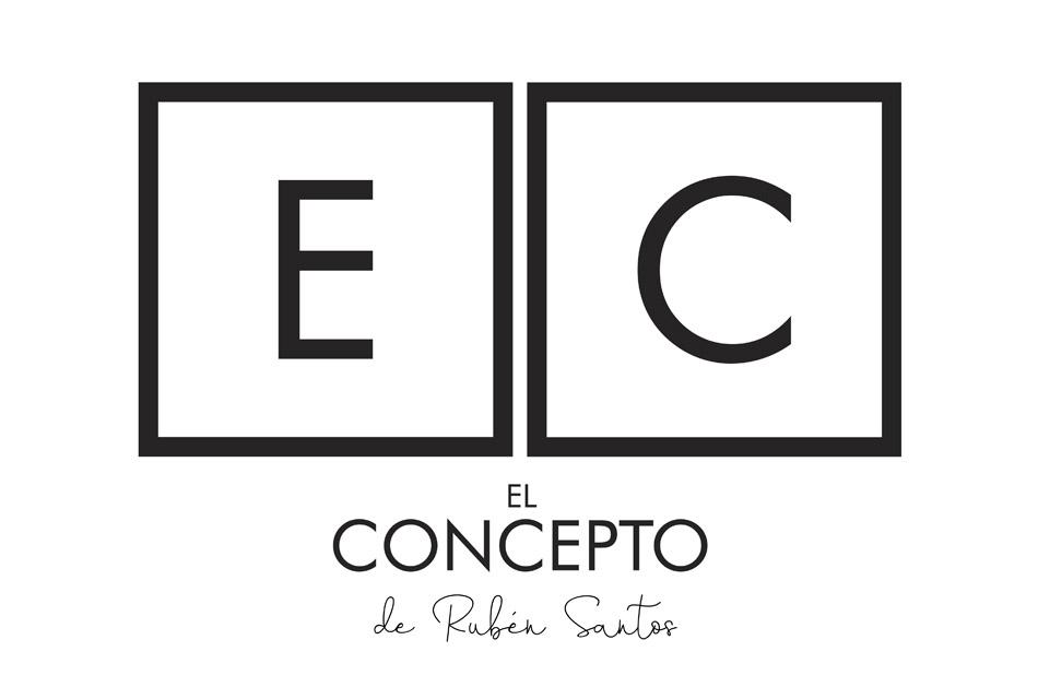 El Concepto de Rubén Santos