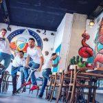 LA VIEJA: COMIDA CANARIA QUE TRIUNFA EN MALLORCA