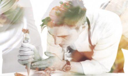 """LA ALTA COCINA BELGA ATERRIZA EN UNA NUEVA EDICIÓN DEL """"INSPIRATIONAL CHEF PROGRAM"""" EN TENERIFE"""